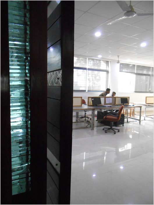 Architectonica Architecture Interiors Product Design Architect Company Ahmedabad